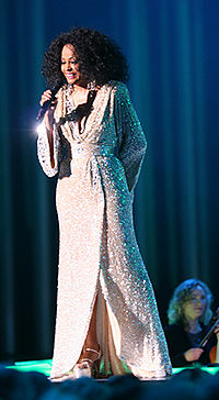 Nobel Peace Prize Concert 2008 Diana Ross1 cropped.jpg