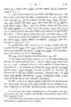 Noeldeke Syrische Grammatik 1 Aufl 026.png