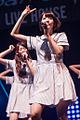 Nogizaka46 (14694750843).jpg