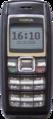 Nokia1600.png