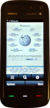Nokia5800xpress.png