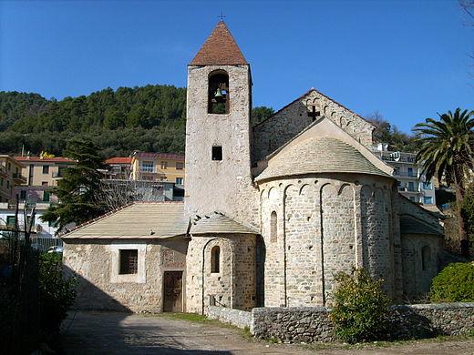 Roman Catholic Diocese Of Savona Noli Wikivisually - noli wikipedia roblox myth