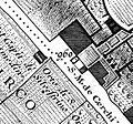 Nolli 1748 Santa Maria dei Cerchi.jpg