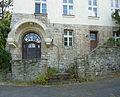 Nonnenbacher Weg 10, Amtsgericht, Portal 1.jpg