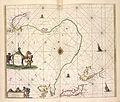 Noordtoost cust van Asia, van Japan tot Nova Zemla (NYPL b13908778-1619046).jpg