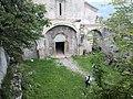 Nor Varagavank Monastery Նոր Վարագավանք (108).jpg