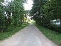 Noragėliai, Lithuania - panoramio (8).jpg