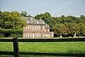 Nordkirchen-090806-9362-Orangerie.jpg
