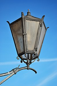 Nordkirchen 2010-100307-11055-Lampe-Oranienburg.jpg