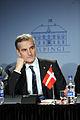 Norges utrikesminister Jonas Gahr Stoere. Nordiska radets session 2010.jpg