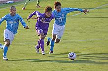 Norihiro Nishi - Kosuke Yamamoto -Satoru Yamagishi.jpg