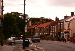 Normanby High Street Redcar and Cleveland.jpg