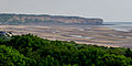 Normandy '12 - Day 3- Colleville sur Mer, Wn62 (7467333278).jpg