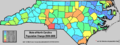 North-Carolina-Population-Change-2000-to-2008.png