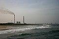 North Chennai thermal power station.jpg