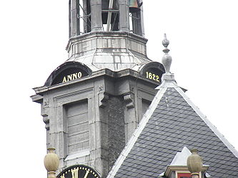 North Church closeup.jpg