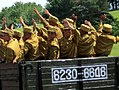 North Korea Victory Day 195 (9492050835).jpg