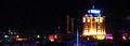North Nicosia skyline at night.jpg