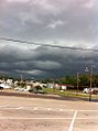 North Tyler weather system May 21 2013.jpg
