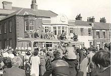 Risultati immagini per north shields fc 1968