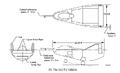 Northrop M2-F2 diagram.png