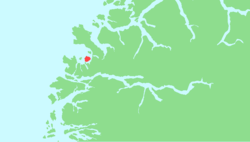 Norway - Barmøy.png
