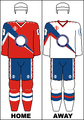 Norway national hockey team jerseys (1990).png