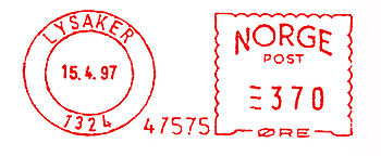 Norway stamp type BB7A.jpg