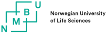 Norwegian university of life sciences.png