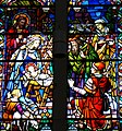 Notre-Dame-de-Bon-SecoursL1110881 (2).jpg