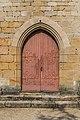 Notre-Dame-du-Puy church of Figeac 20.jpg