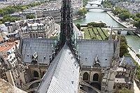 Notre Dame de Paris Roof View 4.jpg