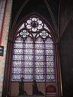 Notre Dame in 2005 01.jpg