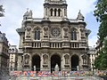 Nouvelle Athenes - Eglise Trinite, Paris, sof2011.jpg