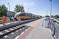 Nové Košariská, železničná stanica 05.jpg