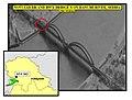 Novi Sad Railway bridge NATO strike assessment 19999.jpg