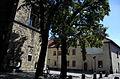 Nowy Sącz, kościół par. p.w. św. Małgorzaty, XIV, XIX 6.jpg