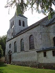 Noyelle-Vion-Eglise-Juillet-2006.jpg