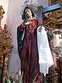 Ntra Sra. de la Amargura (José Antonio Hernández Navarro 2003).jpg
