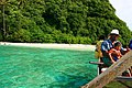 Nu'ulopa island picnic site - Samoa.jpg