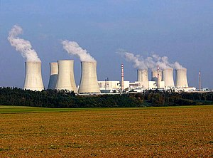 Nuclear.power.plant.Dukovany