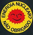 Nuclear não obrigado.jpg