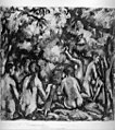 Nudes in a Forest MET sf1984.433.159.jpg