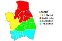 Nuevaecija districts.png
