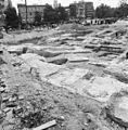 Nummer 48 opgraving voormalig kasteel - Utrecht - 20212373 - RCE.jpg