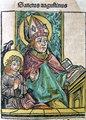 Nuremberg chronicles - Augustine (CXXXVIr).jpg