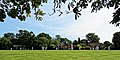 Nuthurst CC v. The Royal Challengers CC at Mannings Heath, West Sussex, England 20.jpg