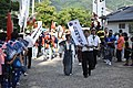 Nyakuichiouji jinja Yabusame-4q.jpg
