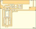 Nyuserre's Mortuary Temple.png