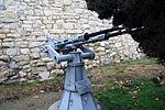 OERLIKON Mk 24 twin 20mm AA gun kalemegdan.jpg